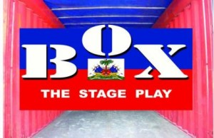 Box-the-Play