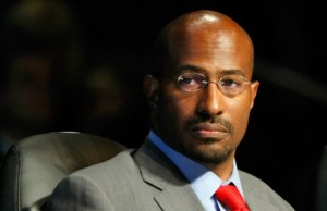 Van-Jones-pic1