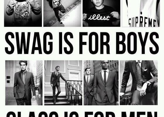 swagforboys