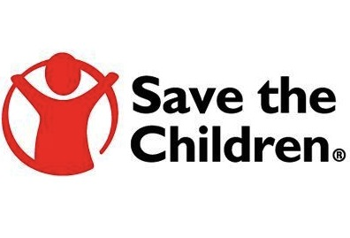 Save-the-Children11