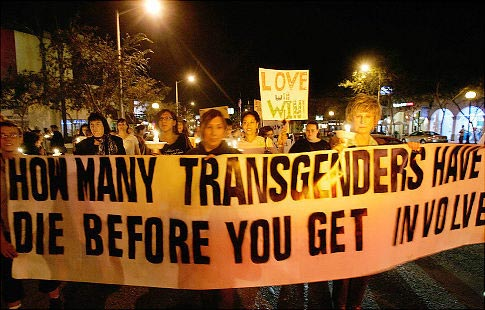 trans_protest