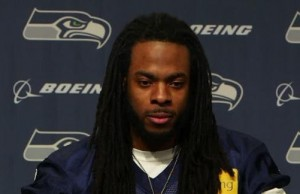 dm_140122_nfl_sherman_presser_incident