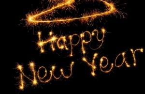 happy-new-year-2014-images-and-desktop-background-in-1920x1080-px-resolution-id3972-700x450