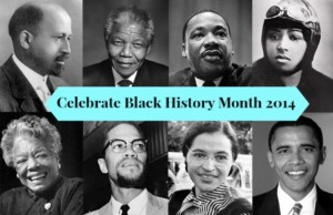 black-history-month-14-header
