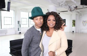 pharrell-oprah-interview-1