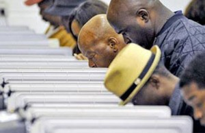 black_people_voting