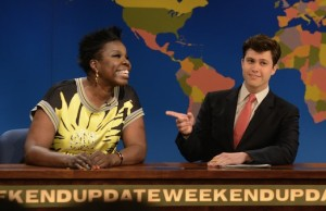 weekend_update__leslie_jones