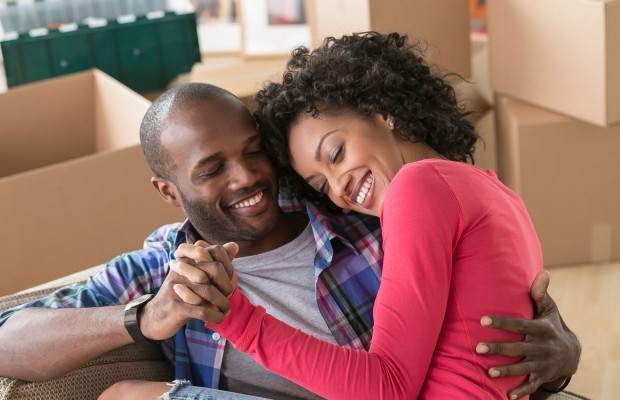 Why is living together before marriage a sin
