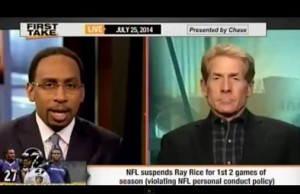 Stephen-A-Smith-on-Ray-Rice-Domestic-Violence