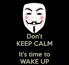 dont-keep-calm-its-time-to-wake-up-3