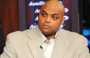 charles-barkley-white-suit