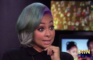 raven-symone-oprah-where-are-they-now-own